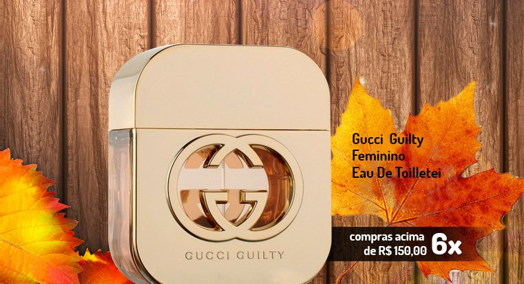 perfume-gucci-guilty-feminino-edt-gucci-50ml