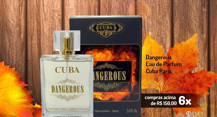 perfume-cuba-dangerous-masculino-eau-de-parfum-100ml-cuba-paris