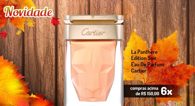 perfume-la-panthere-edition-soir-feminino-edp-cartier
