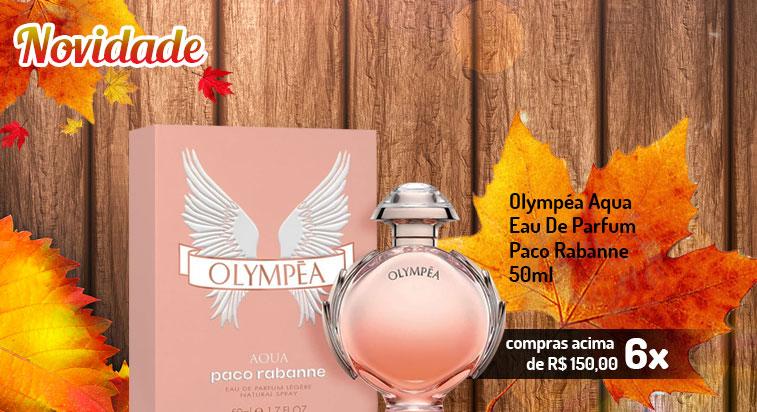 perfume-olympea-aqua-edp-paco-rabanne-50ml