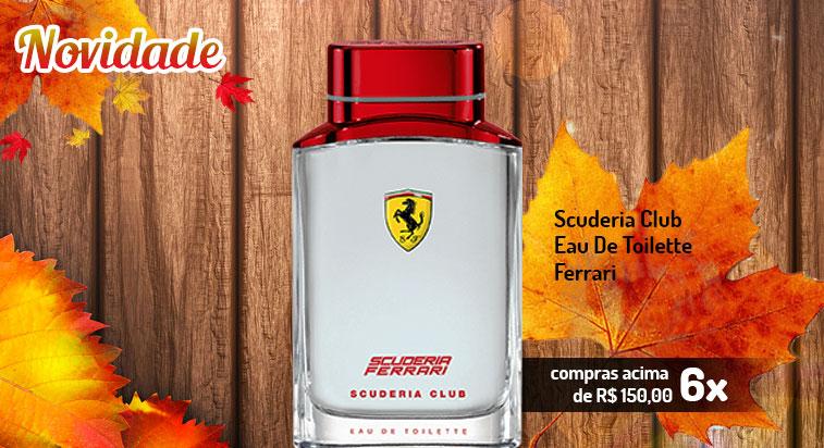perfume-scuderia-club-masculino-edt-ferrari