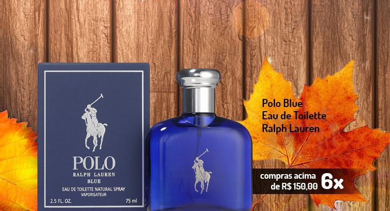 perfume-polo-blue-masculino-eau-de-toilette-ralph-lauren