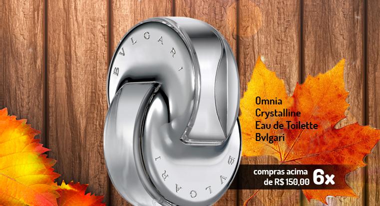 perfume-bvlgari-omnia-crystalline-feminino-eau-de-toilette-bvlgari
