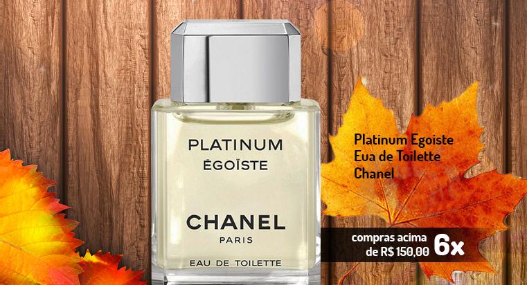 perfume-platinum-egoiste-eua-de-toilette-chanel