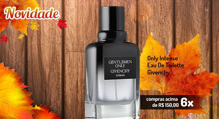 perfume-only-intense-masculino-edt-givenchy