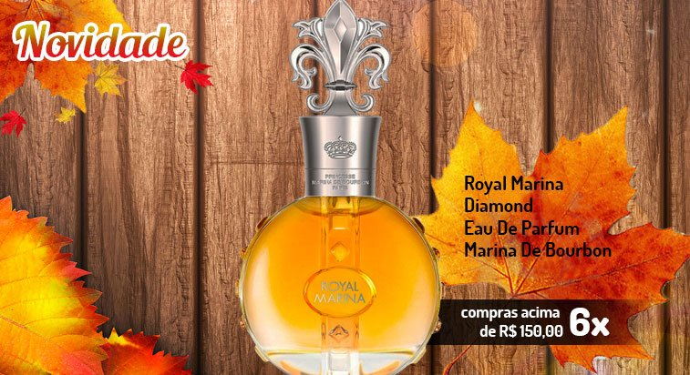 perfume-royal-marina-diamond-edp-marina-de-bourbon