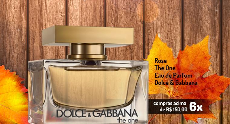 perfume-the-one-feminino-eau-de-parfum-dolce-gabbana
