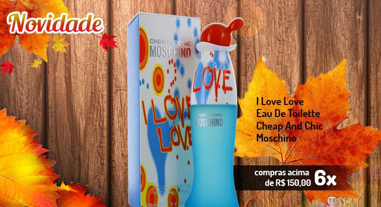 perfume-love-love-feminino-edt-moschino