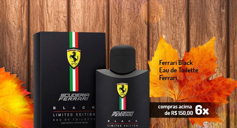 perfume-ferrari-black-masculino-eau-de-toilette-ferrari