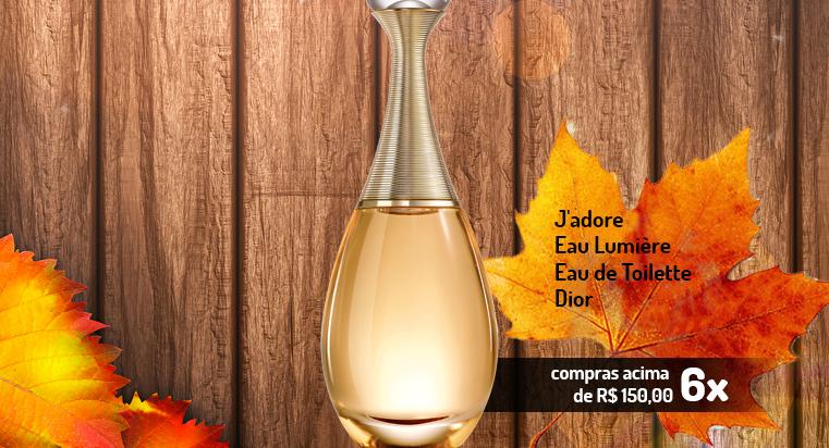 perfume-jadore-eau-lumiere-eau-de-toilette-dior