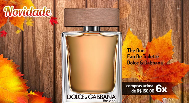 perfume-the-one-eau-de-parfum-dolce-gabbana