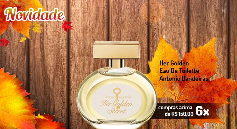 perfume-her-golden-feminino-edt-antonio-bandeiras