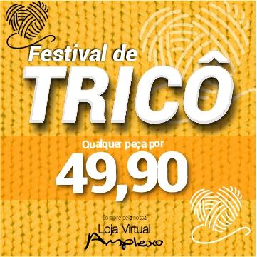 Festival de Tricot