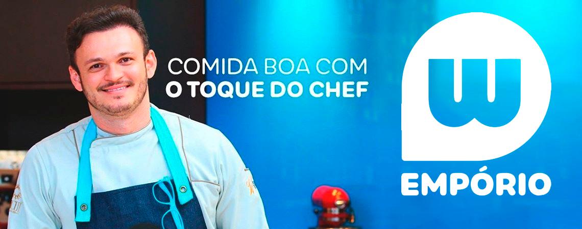 full_banner_chef