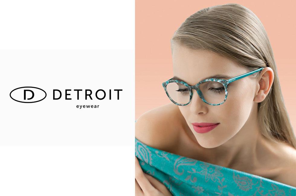 Detroit-