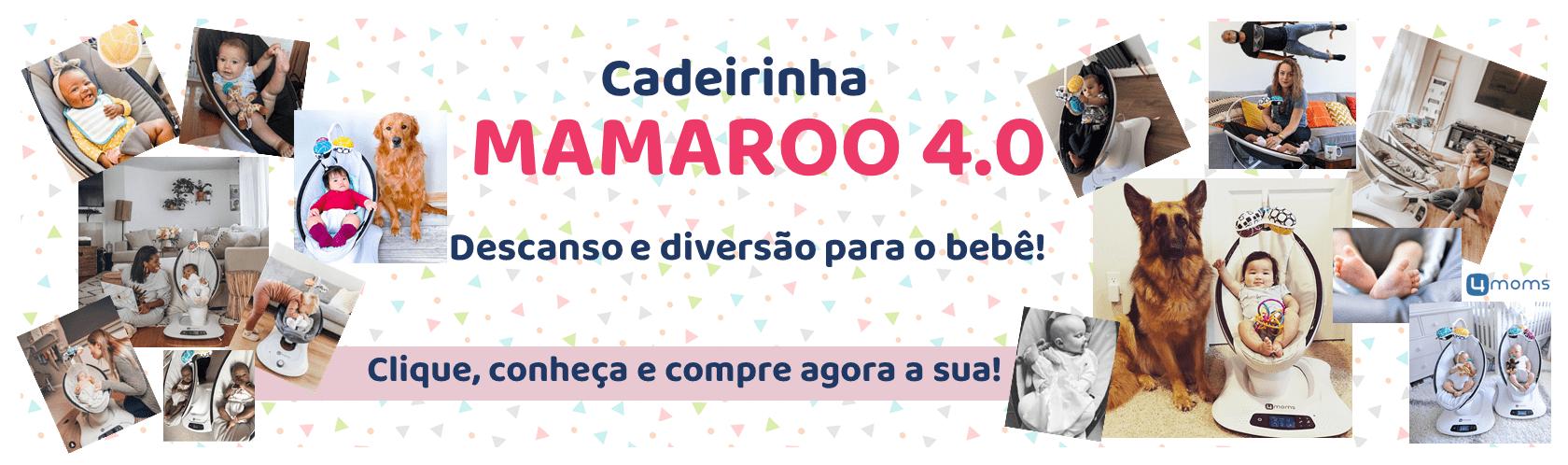 Mamaroo4