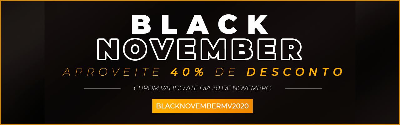 BlackNovember2