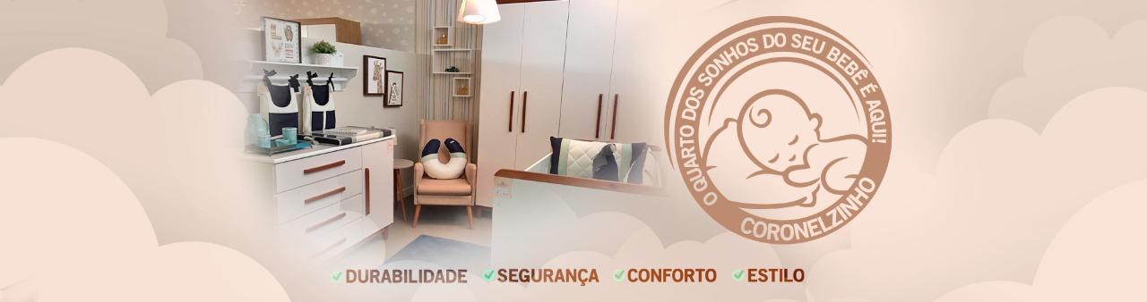 O quarto dos sonhos