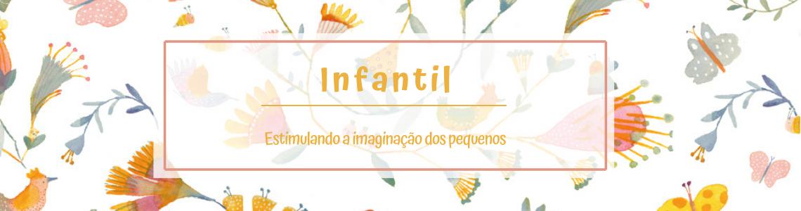 Infantil/Teen