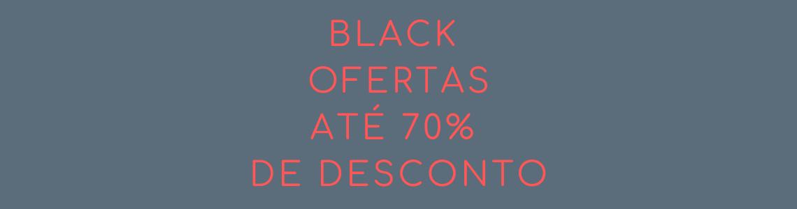 Black ofertas
