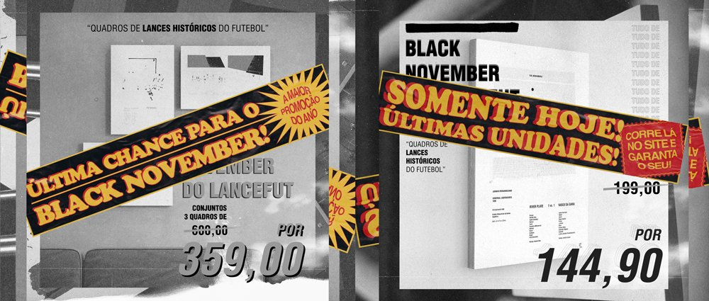 BLACK NOVEMBER DO LANCEFUT 02
