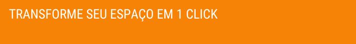 1 click