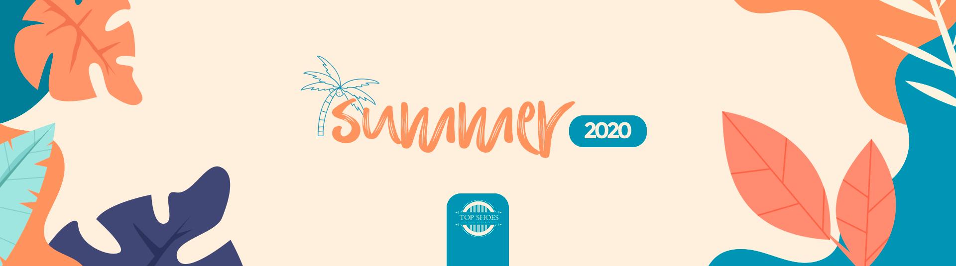 Banner Summer 2020