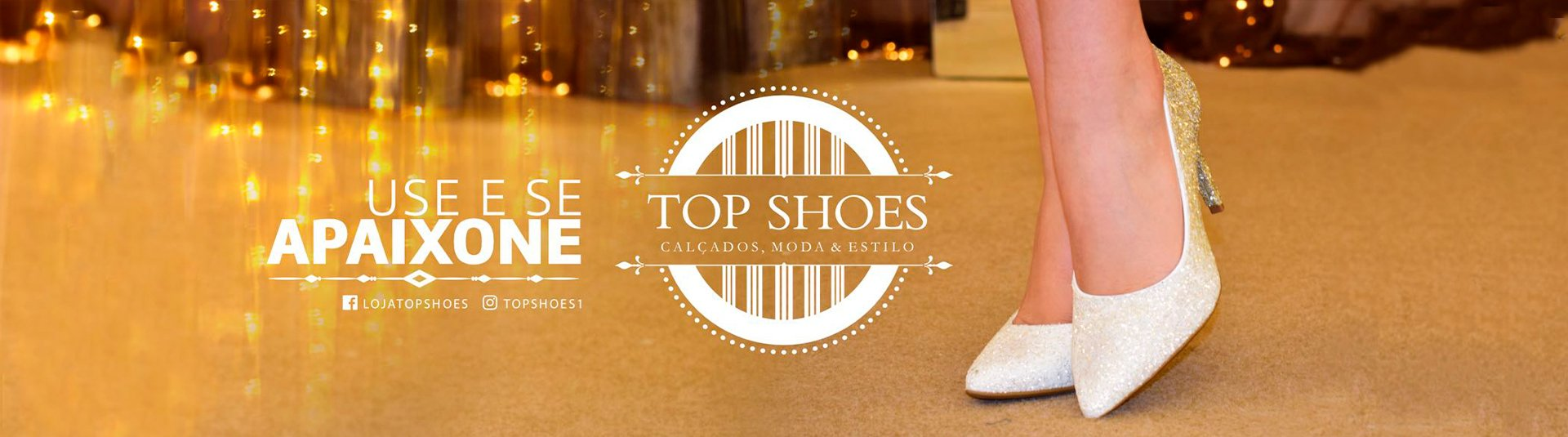 Full Banner Top Shoes_1