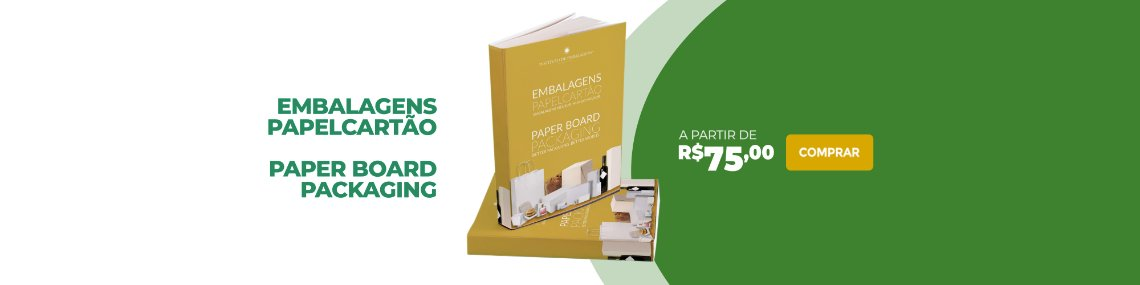 Embalagens Papelcartão - Paperboard Packaging