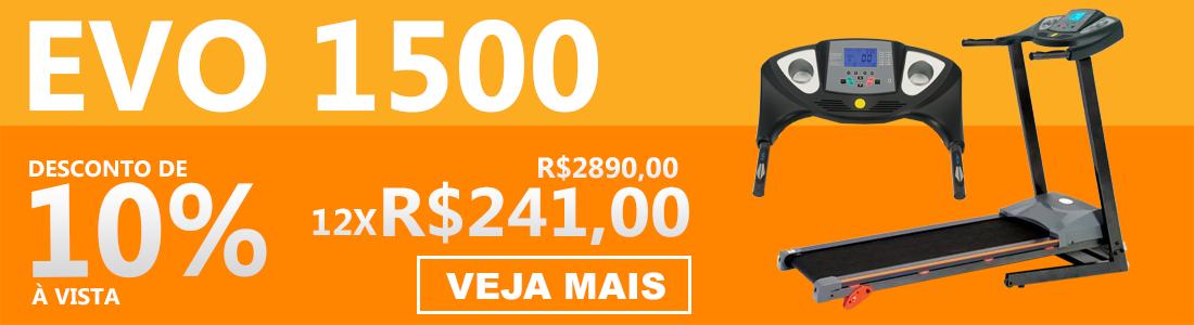 1500 cr