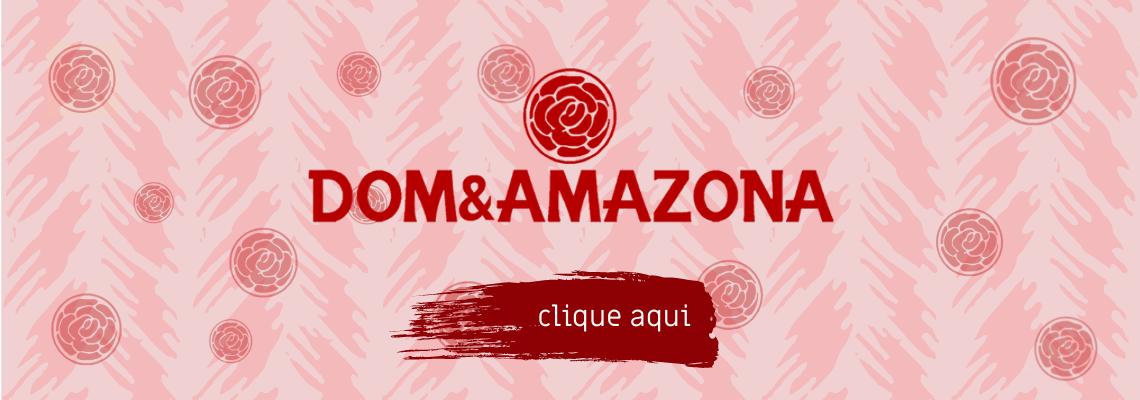 Dom&Amazona