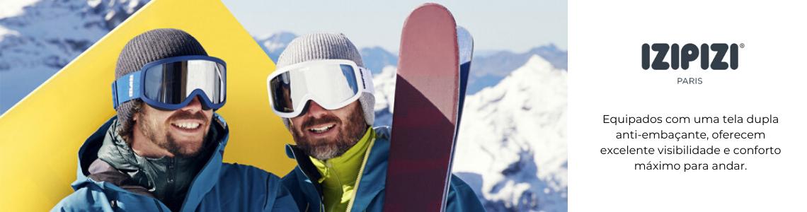 banner-ski