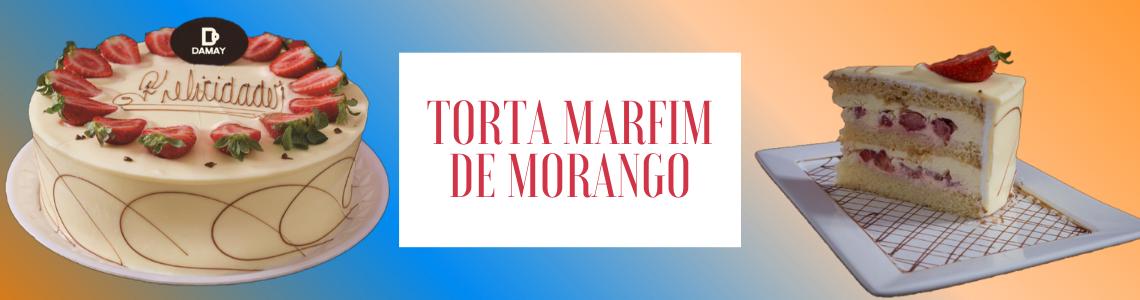 MARFIM DE MORANGO FULL BANNER