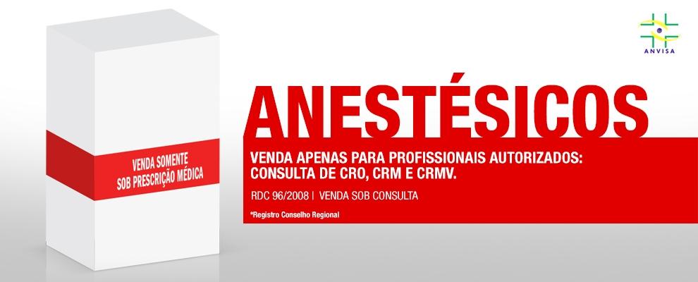 Anestesico