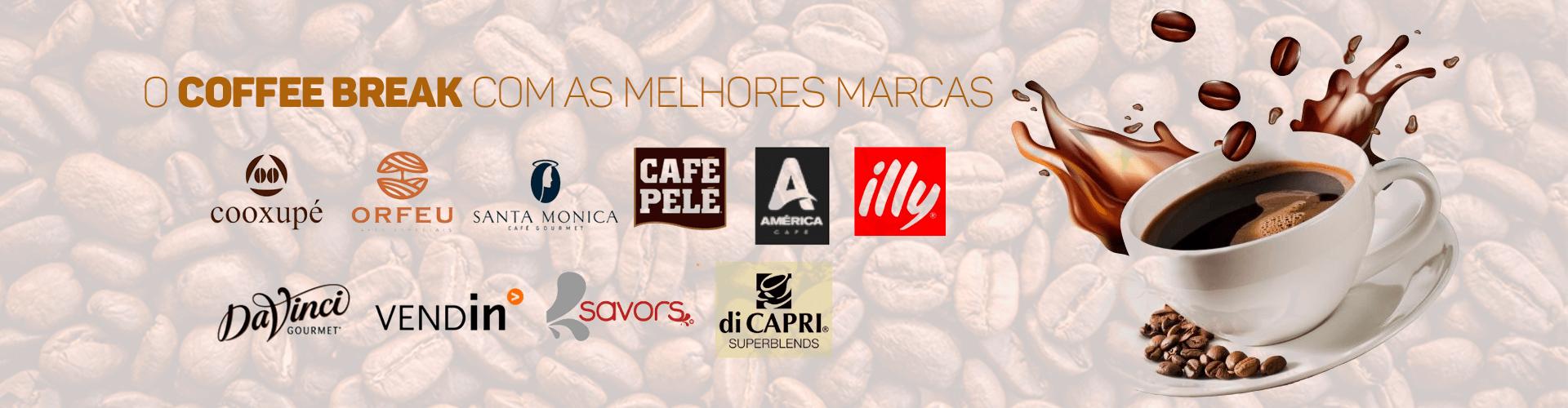 full banner Melhores Marcas