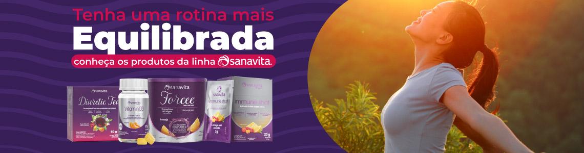 Sanavita Full