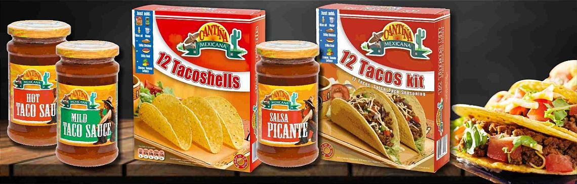 Banner-cantina-mexicana-taco-kit-molho-picante-salsa