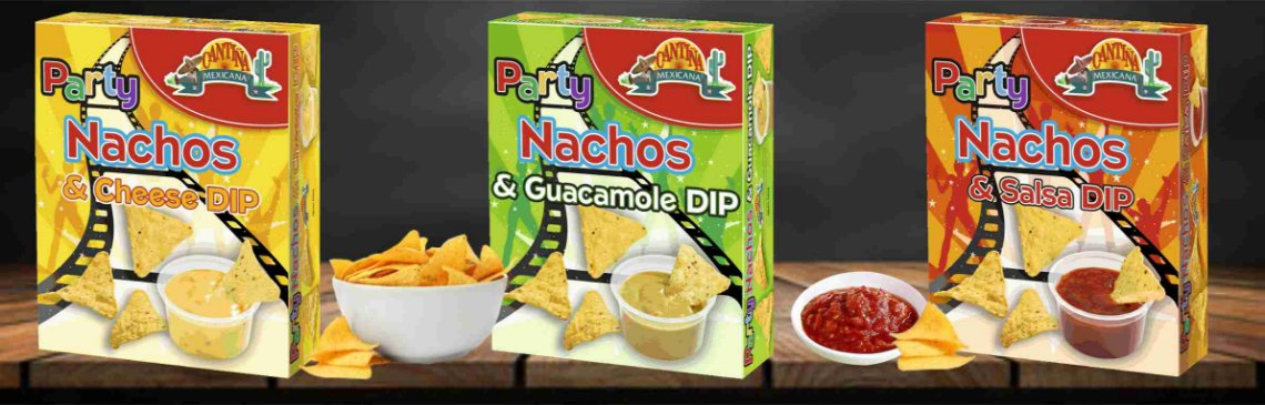 Banner-cantina-mexicana-chips-tortilha