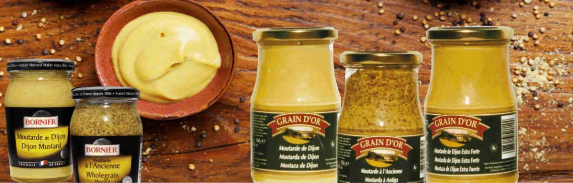 Banner-mostarda-dijon-em-graos-bornier-grain-dor