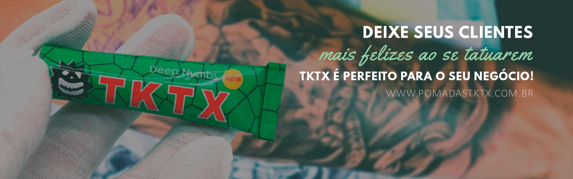 TKTX banner 1
