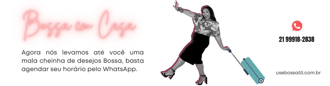 Malinha Bossa