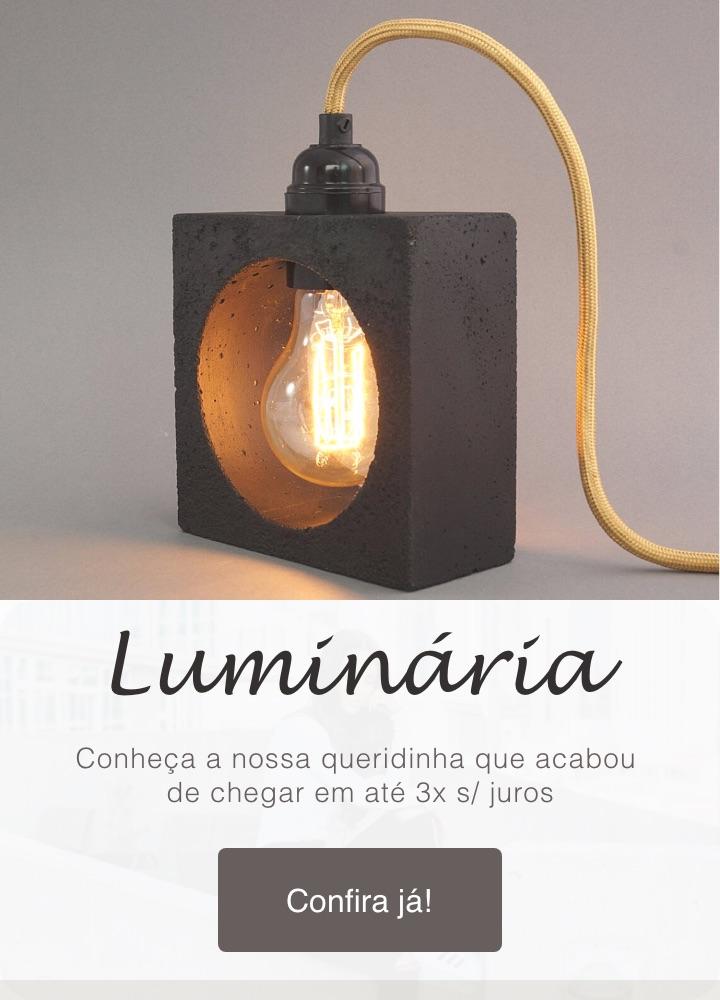 Luminaria Mobile
