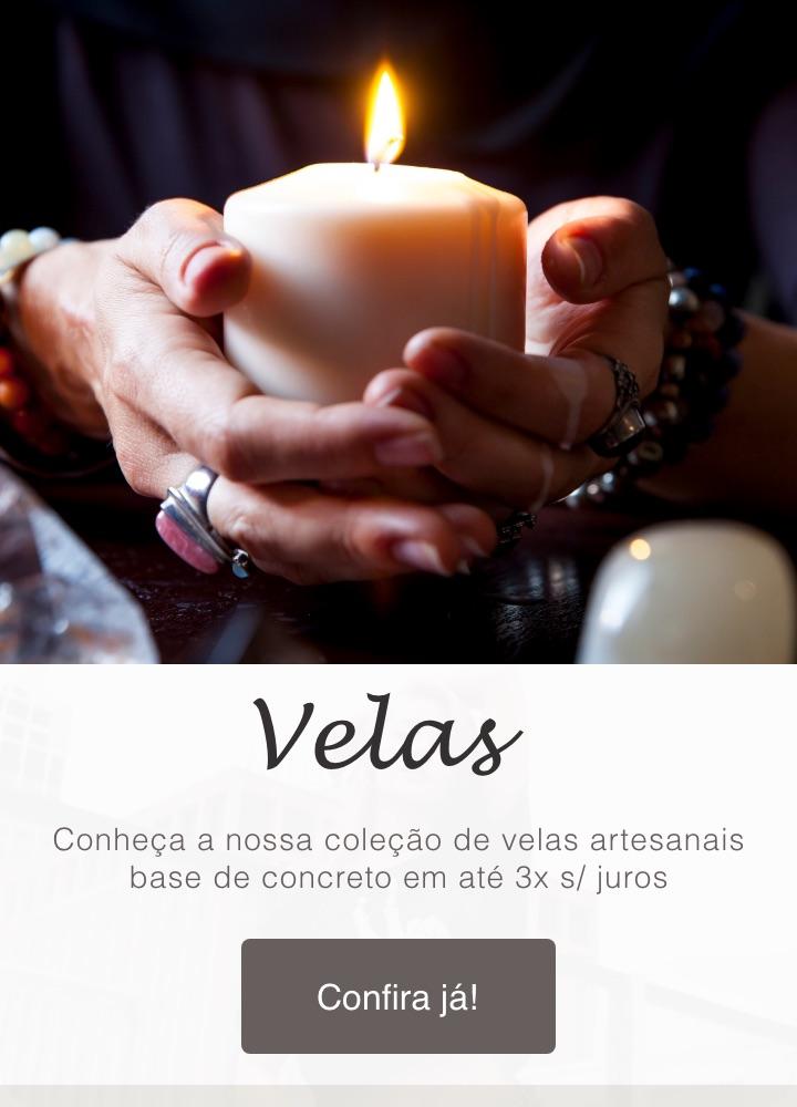 Velas Mobile