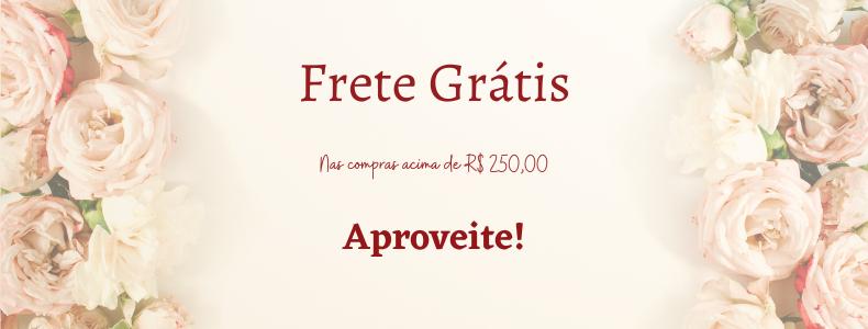 Frete gratis 2
