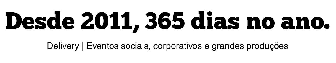 SOS Bebida Comércio de Bebidas Ltda