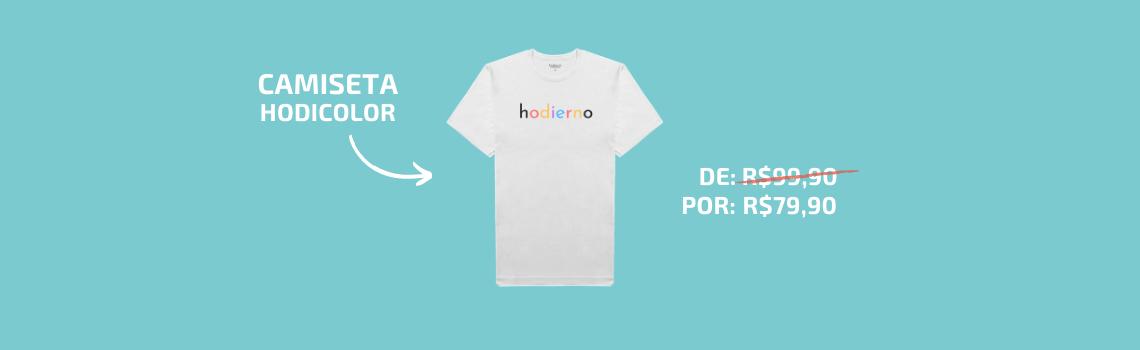HODIBOX
