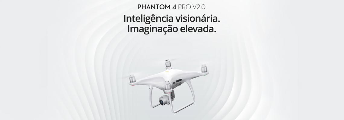 dji-phantom-4-pro-v2