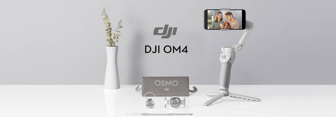 dji-om4
