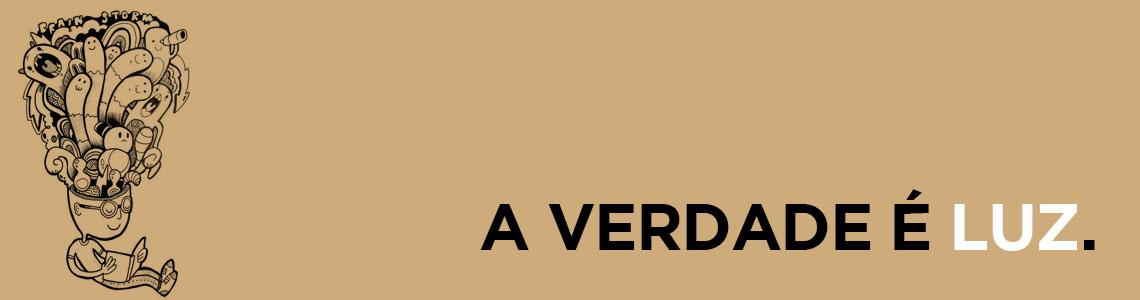 Livraria Arquitécnica