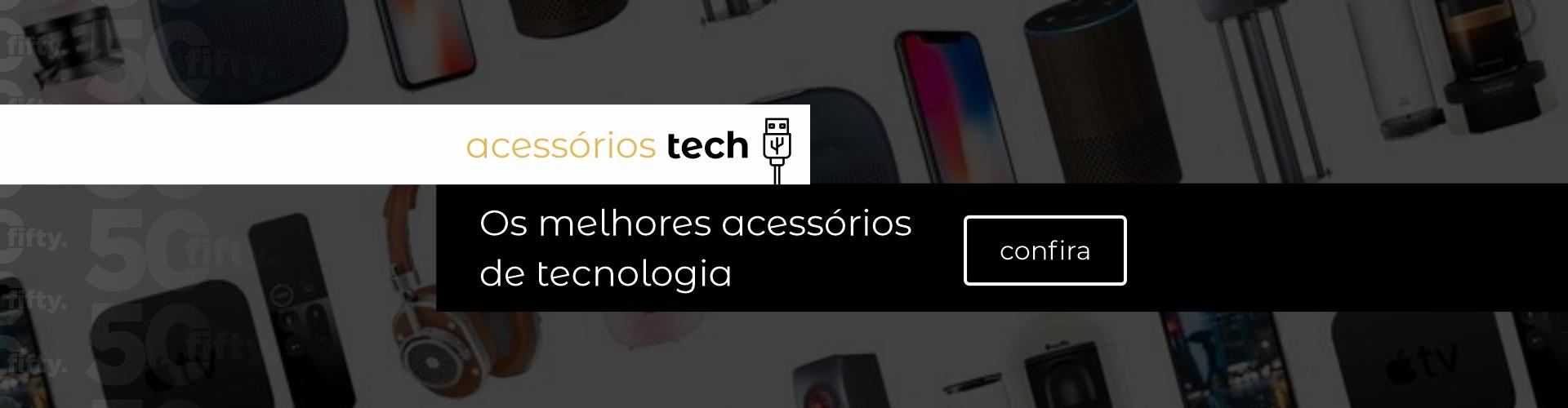 topo_03_tech01